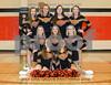 IMG_3652 OGHS Winter Cheer Junior Varsity Team 10x13 copy