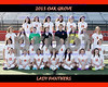 IMG_8921OG Soccer Team 8x10 copy