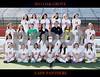 IMG_8921OG Soccer Team 10X13 copy