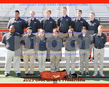 IMG_8300 OG Boys Golf Team 8X10 copy