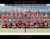 IMG_8460 OG Boys Team 10X13 copy