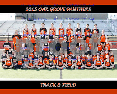 IMG_8698 OGMS Boys Team 8x10 copy