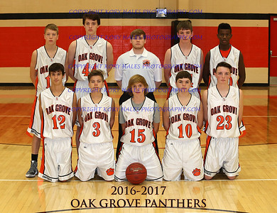 IMG_8803 OGHS Boys Basketball Freshmen Team 10x13 copy