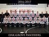 IMG_8916 OGHS Wrestling Team 10x13 copy