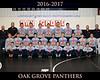 IMG_8916 OGHS Wrestling Team 8x10 copy