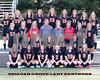 IMG_4089 OGHS Girls Soccer Team 8X10 copy
