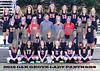 IMG_4089 OGHS Girls Soccer Team 5X7 copy