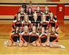 IMG_5152 OGHS Varsity Cheer Team 8x10 copy