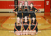IMG_5162 OGHS Junior Varsity Cheer Team 5x7 copy