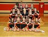 IMG_5152 OGHS Varsity Cheer Team 10x13 copy