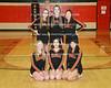 IMG_5162 OGHS Junior Varsity Cheer Team 8x10 copy