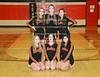 IMG_5162 OGHS Junior Varsity Cheer Team 10x13 copy