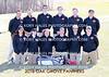 IMG_8170 OGHS Boys Golf Team 5x7 copy