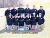 IMG_8170 OGHS Boys Golf Team 10x13 copy