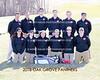 IMG_8170 OGHS Boys Golf Team 8x10 copy