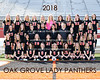 IMG_8307 OGHS Girls Soccer Team 8x10 copy