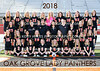 IMG_8307 OGHS Girls Soccer Team 5x7 copy