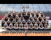 IMG_8429 OGHS Girls Track Team 8x10 copy