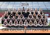 IMG_8429 OGHS Girls Track Team 5x7 copy