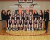 IMG_1317 OGMS Girls Basketball Seventh Grade Team 8x10
