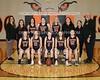 IMG_1306 OGMS Girls Basketball Eighth Grade Team 8x10