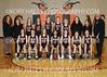 IMG_1317 OGMS Girls Basketball Seventh Grade Team 5x7
