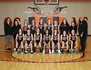 IMG_1317 OGMS Girls Basketball Seventh Grade Team 10x13