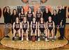 IMG_1306 OGMS Girls Basketball Eighth Grade Team 5x7
