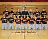 IMG_1322 OGHS C-Team Baseball Team 8x10 copy