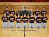 IMG_1322 OGHS C-Team Baseball Team 10x13 copy