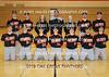 IMG_1322 OGHS C-Team Baseball Team 5x7 copy
