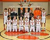IMG_5064 OGMS Eighth Grade Boys Basketball Team 8x10