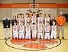 IMG_5071 OGMS Seventh Grade Boys Basketball Team 10x13
