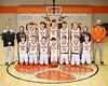IMG_5071 OGMS Seventh Grade Boys Basketball Team 8x10