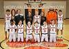 IMG_5064 OGMS Eighth Grade Boys Basketball Team 5x7