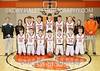 IMG_5071 OGMS Seventh Grade Boys Basketball Team 5x7