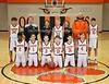 IMG_5064 OGMS Eighth Grade Boys Basketball Team 10x13