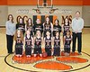 IMG_5122 OGMS Seventh Grade Girls Basketball Team 8x10
