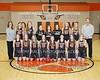 IMG_5122 OGMS Eighth Grade Girls Basketball Team 8x10