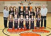 IMG_5122 OGMS Seventh Grade Girls Basketball Team 5x7