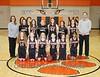 IMG_5122 OGMS Seventh Grade Girls Basketball Team 10x13