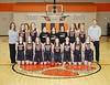 IMG_5122 OGMS Eighth Grade Girls Basketball Team 10x13
