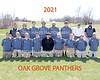 IMG_0690 OGHS Boys Golf Team 8x10