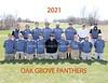 IMG_0690 OGHS Boys Golf Team 10x13
