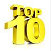 2013 FB Top 10 scores 49ers