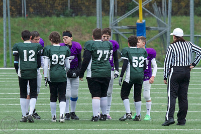 2013; AFBÖ; American Football; Bowl; Danube Dragons; Minis; Vienna Vikings; U13; XIII; Youth