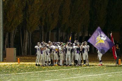 2013; AFBÖ; American Football; Bowl; Danube Dragons; Vienna Vikings; U15; XIX; Youth