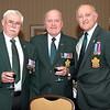 Representatives from the Ontario Branch<br /> <br /> Representants de la division de l'Ontario