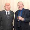 Wayne Foster & Bob Baxter (NS)