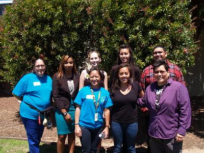 2013 Aloha Festival Scholarship